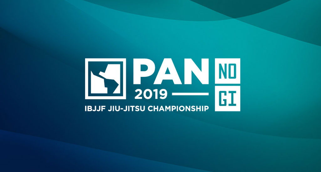Keenan Cornelius Redeems Himself With Absolute Gold at NoGi Pans