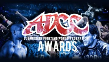 Official ADCC 2019 Award Winners