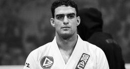 Marcelo Gomide