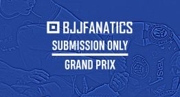 BJJ Fanatics GP All Star Cast! Hulk, Rodriguez, Tex, Leon, Gracie, Tacket, BB Monster And More.