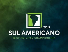 South American Results, Bianca Basílio, Endres Barbosa and Rafael Paganini Steal The Show