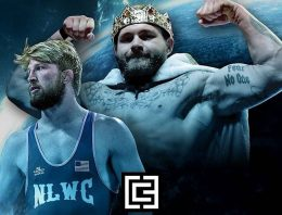 Third Coast Grappling Results, Gordon Ryan Ends Wrestling vs BJJ Debate
