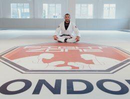 FightZone, Europe's Biggest Academy