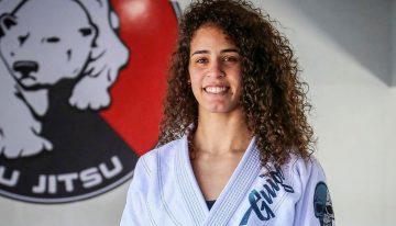 Yara Soares