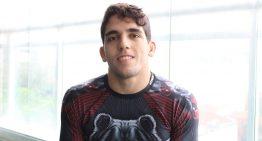 Gustavo Maron