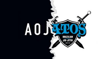 Mendes Brothers/AOJ Split From Atos