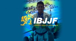 IBJJF Changes Belt System To Accommodate Teen Stars