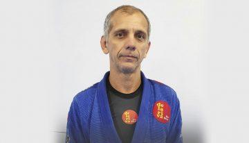 De La Riva Official Rebuttal To Claudia do Val's Allegations