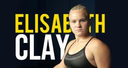 Elisabeth Clay, Alaska's Grappling Phenom