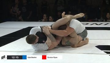 WNO Results, Ruotolos Win Big In Atos vs DDS Derby