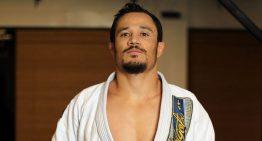 Ed Ramos Jiu-Jitsu