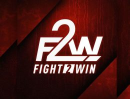 Caio Terra, Najmi, Queixinho, Combs And More, F2W 146 Brings The Heat This Weekend