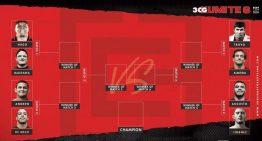 3CG Kumite 6 Full-Card, Hugo, Almeida, Jimenez, Trovo And More
