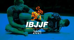 Is The IBJJF Allowing Heel Hooks And  Reaping For 2021?