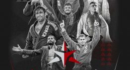 BJJ Stars 4 One Of The Best Cards Of 2020 Happens This Weekend