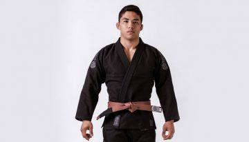 Andy Murasaki