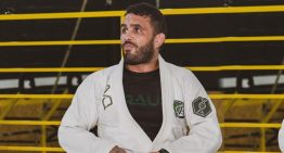 Gabriel Marinho