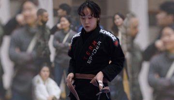 Kira Sung