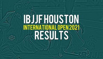 Houston Open, AOJ's Dynamic Duo Wins Another Double Team GB Debuts Two Major Players