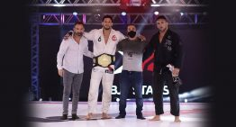 Big Win For Preguiça At BJJ Stars, The New Stars Crowned & Hulk Vs Diniz Controversy Explained