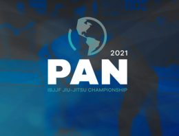 IBJJF Pans 2021 Results, Fellipe Andrew Double Gold, Yara's Gritty Performance And More
