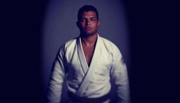 Gyalisson Freitas